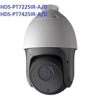 [HDS-PT7225IR-A D][HDS-PT7425IR-A D]Camera IP Speed Dome hồng ngoại HDPARAGON HDS-PT7425IR-A D thumbnail