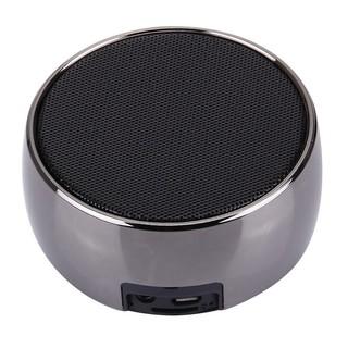 Loa Bluetooth Mini Simplicity BS-01 Âm Thanh Super Bass siêu trầm - Hàng Nhập Khẩu (Màu Ngẫu Nhiên) thumbnail