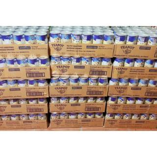 Sữa đặc Tear hộp 380ml 607183