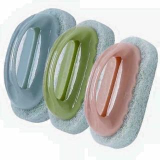 Bàn chà vệ sinh nhà cửa mẫu mới 4