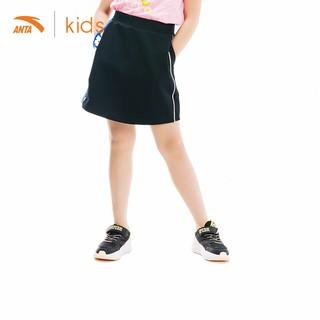 Chân váy ngắn bé gái Anta Kids 362017394-2 thumbnail
