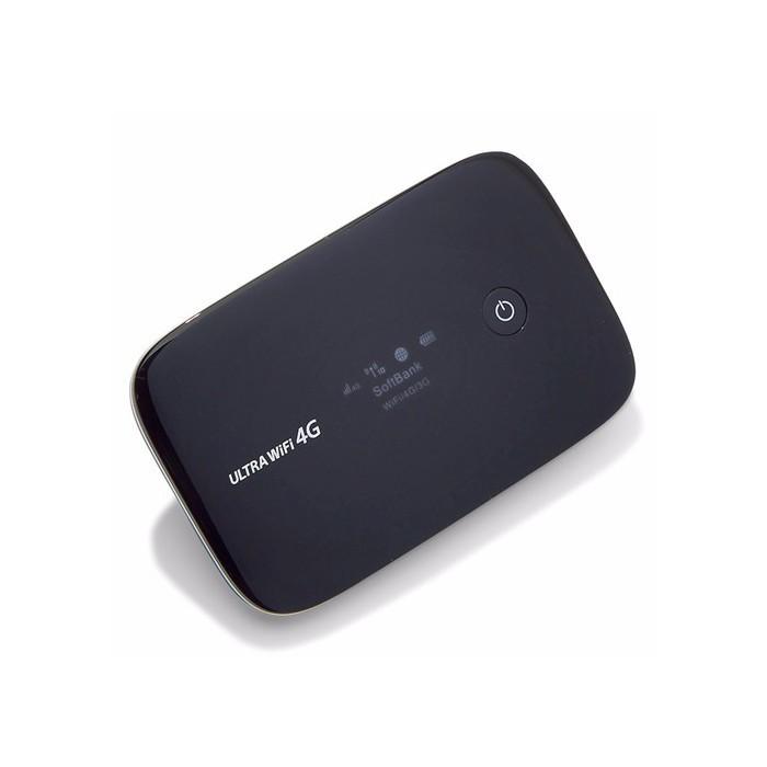 Thiết Bị Phát Wifi Từ Sim 3G | 4G SoftBank 102HW Nôi Địa Nhật Bản - 3025617 , 138849276 , 322_138849276 , 780000 , Thiet-Bi-Phat-Wifi-Tu-Sim-3G-4G-SoftBank-102HW-Noi-Dia-Nhat-Ban-322_138849276 , shopee.vn , Thiết Bị Phát Wifi Từ Sim 3G | 4G SoftBank 102HW Nôi Địa Nhật Bản