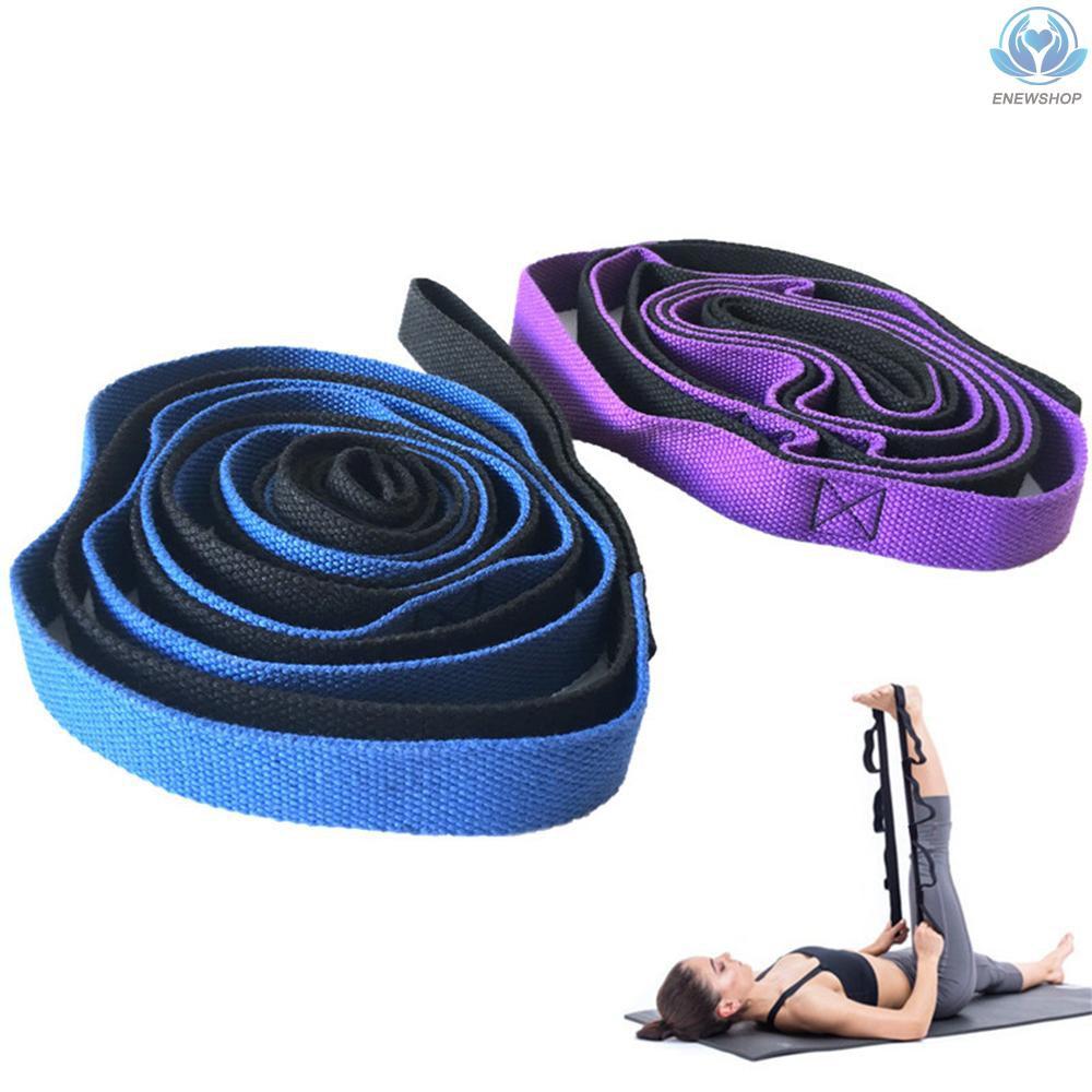 Dây Kháng Lực Tập Yoga