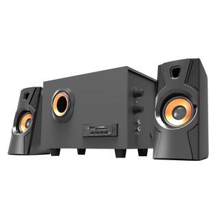 Loa Bosston Bluetooth 2.1 T3500-BT