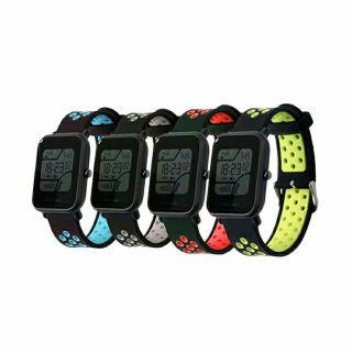 Dây Nike Strap cho Smartwatch