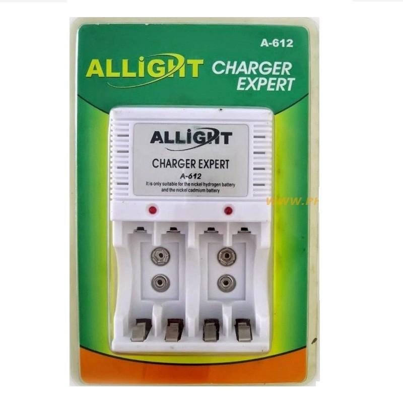 sạc pin ALLIGHT cho AA ,AAA,pin vuông 9v đồng hồ - 2659126 , 60242939 , 322_60242939 , 69000 , sac-pin-ALLIGHT-cho-AA-AAApin-vuong-9v-dong-ho-322_60242939 , shopee.vn , sạc pin ALLIGHT cho AA ,AAA,pin vuông 9v đồng hồ