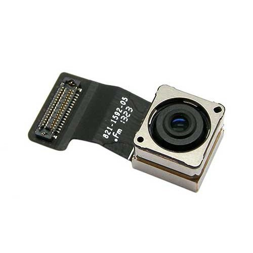 Camera trước và sau Iphone 5/5S zin 99% - 3539157 , 1162538691 , 322_1162538691 , 60000 , Camera-truoc-va-sau-Iphone-5-5S-zin-99Phan-Tram-322_1162538691 , shopee.vn , Camera trước và sau Iphone 5/5S zin 99%