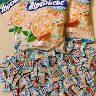 """(sale) Kẹo Trà Sữa Alpenliebe giá chỉ còn <strong class=""""price"""">7.000.000.000đ</strong>"""