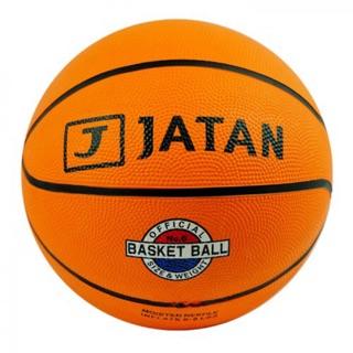 Quả bóng rổ Động Lực D2000 size 7