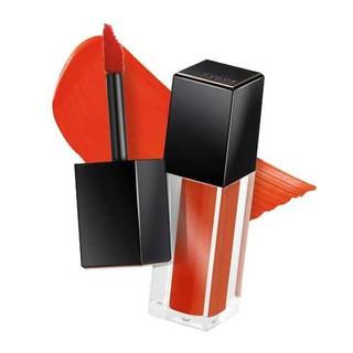 Son Môi A pieu Color Lip Stain (Gel Tint) 4.4g-5