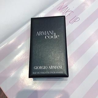 Mini 4ml Nước hoa nam Armani Sport Cod thumbnail