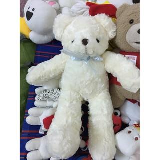 Gấu Bông Si – Hàng tuyển siêu dễ thương