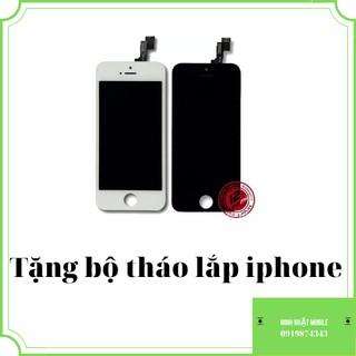 Màn hình iphone 5s[Tặng bộ sửa 8 trong 1]