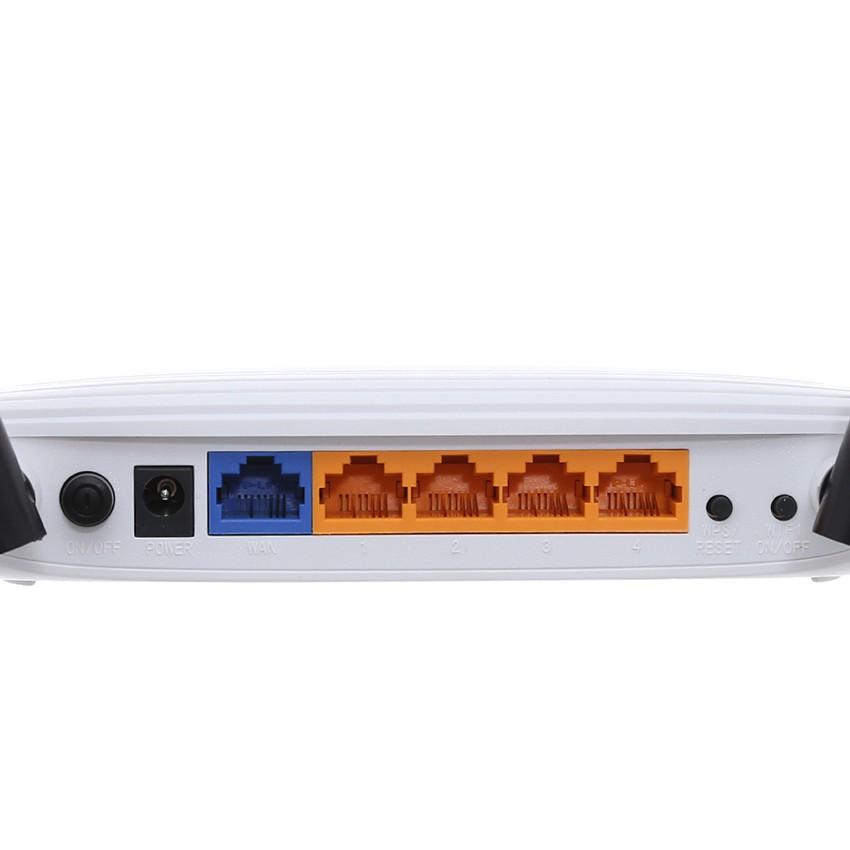 Bộ phát wifi TP-Link TL-WR841N