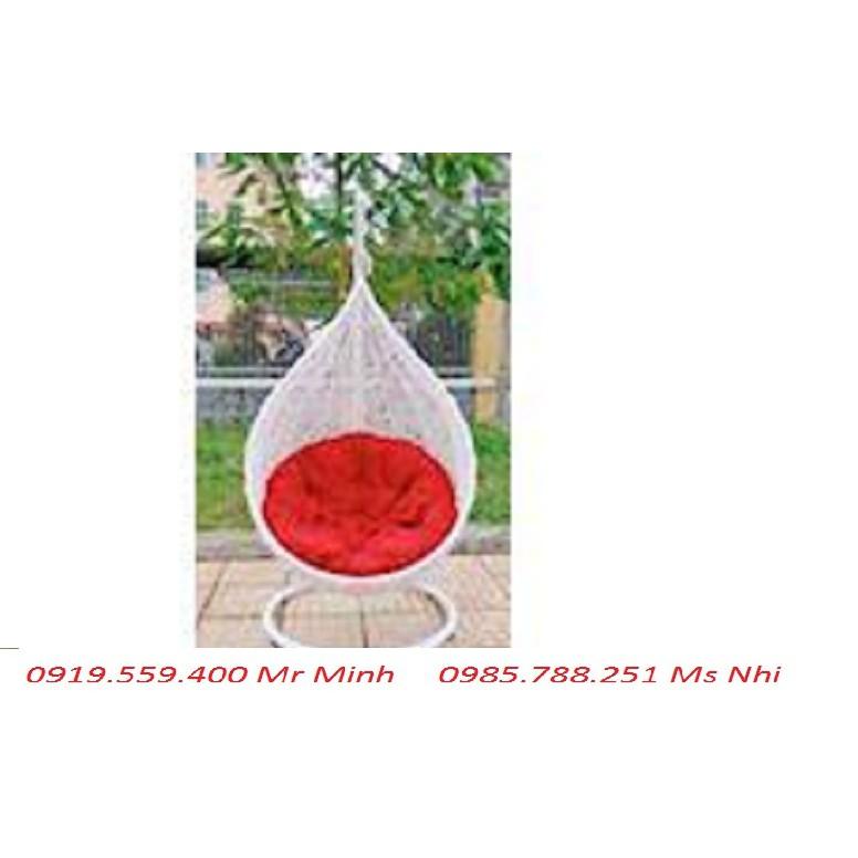 Xích đu mây nhựa sản xuất tại xưỡng giá rẻ nhất - 22615175 , 1311968442 , 322_1311968442 , 2600000 , Xich-du-may-nhua-san-xuat-tai-xuong-gia-re-nhat-322_1311968442 , shopee.vn , Xích đu mây nhựa sản xuất tại xưỡng giá rẻ nhất