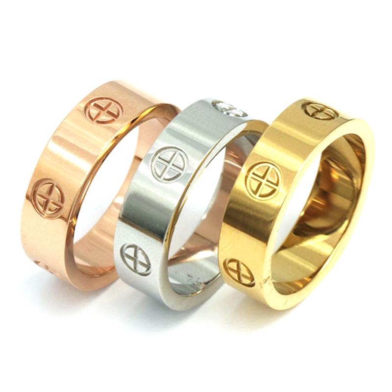Nhẫn Vàng Nhẫn Nam đẹp Nhẫn Cặp Vàng Nhẫn Vàng Tây Nhẫn Phong Thủy Nam Phụ Kiện Thời Trang
