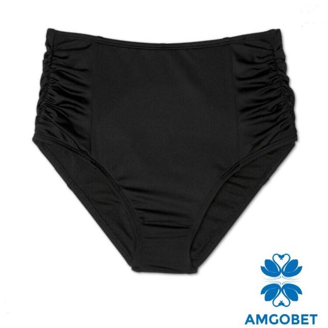 [Có Big size] Quần bơi lẻ nữ xuất xịn Konasol, UV100protect
