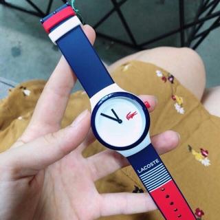Đồng hồ Lacoste unisex thumbnail