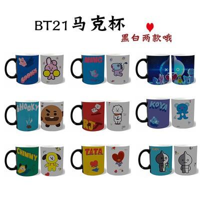 Cốc uống nước BTS BT21 (nhớ đọc mô tả) - 3086268 , 969447105 , 322_969447105 , 79000 , Coc-uong-nuoc-BTS-BT21-nho-doc-mo-ta-322_969447105 , shopee.vn , Cốc uống nước BTS BT21 (nhớ đọc mô tả)