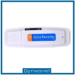 Bút Ghi Âm Kĩ Thuật Số Dynwave1 thumbnail