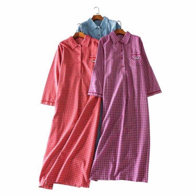[HN] Đầm ngủ dạ thu đông MR.ROBERT xuất Anh - 2499764 , 411730288 , 322_411730288 , 180000 , HN-Dam-ngu-da-thu-dong-MR.ROBERT-xuat-Anh-322_411730288 , shopee.vn , [HN] Đầm ngủ dạ thu đông MR.ROBERT xuất Anh