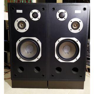 Loa Trio JL-5100
