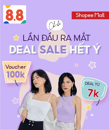 Hình ảnh deals Shopee
