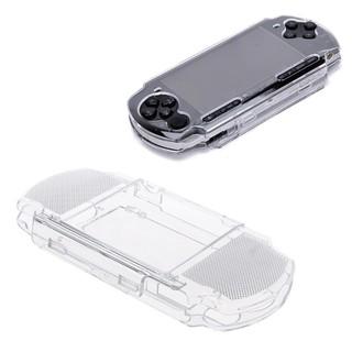 Ốp máy chơi game Playstation PSP 2000 3000 chất lượng cao thumbnail