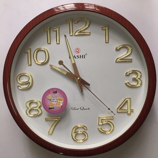Đồng hồ Kashi :808 dạ quang