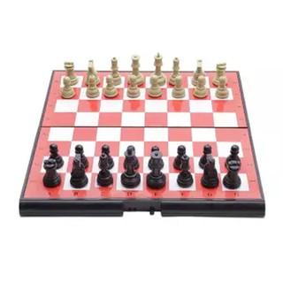 Bộ cờ vua cho các bé bán cho hết