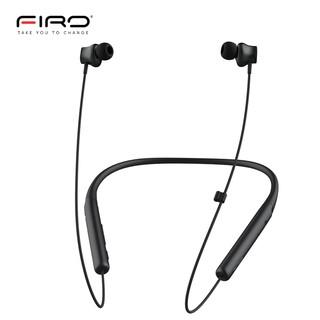 Tai Nghe Thể Thao Bluetooth C2 Âm Bass Trầm Ấm Chất Lượng Stereo Bảo Hành 1 Năm Đổi Mới Firo C2