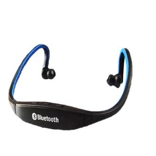 Tai nghe Bluetooth thể thao s9 -DC666