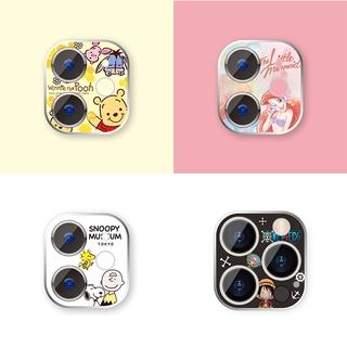 Kính Cường Lực Bảo Vệ Camera Sau Cho Iphone 12 11 Pro Max 12 Mini