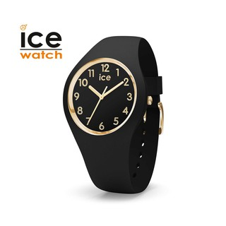 [Mã WTCHMAL12 giảm 15% đơn 150k] Đồng hồ Trẻ em dây Silicone ICE WATCH 015342 thumbnail