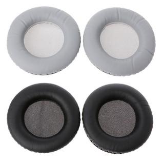 Cặp mút đệm thay thế của tai nghe chụp tai Steelseries Siberia V1 V2 V3