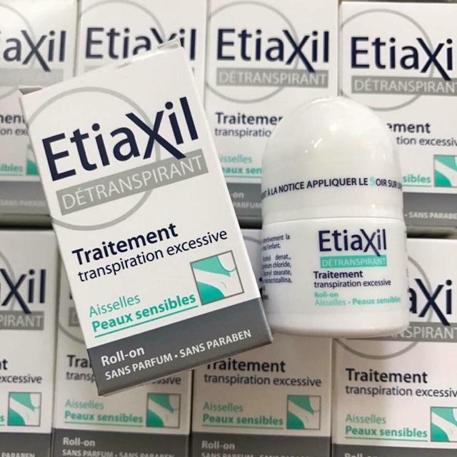 Lăn khử mùi hôi etiaxil - 2585653 , 422339602 , 322_422339602 , 200000 , Lan-khu-mui-hoi-etiaxil-322_422339602 , shopee.vn , Lăn khử mùi hôi etiaxil