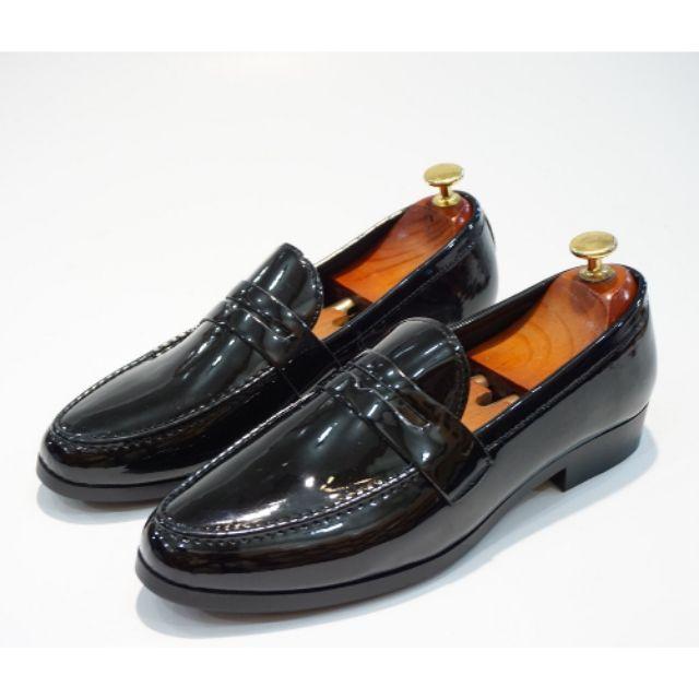 ⚡[CHỈ 1 NGÀY] Giày Tây Nam Lịch Lãm Mới Về