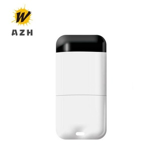 Micro-USB Wireless IR Infrared Remote Control for Android Phone
