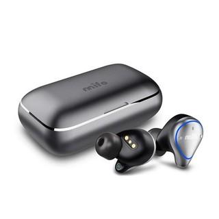 Tai Nghe Bluetooth 5.0 Mifo O5 thumbnail