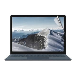 Dán màn hình chính hãng JRC Surface Laptop 3 ( 2 size )