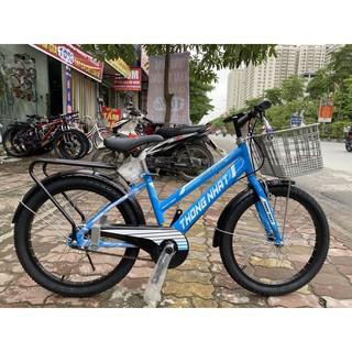 Xe đạp trẻ em Thống Nhất GN 06-20 ( Inb shop để hỗ trợ vận chuyển) thumbnail