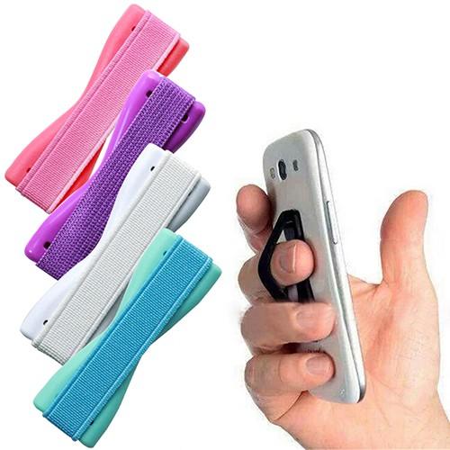 Sling grip - đai dán có dây chun xỏ ngón - cầm điện thoại máy tính bảng bằng 1 tay - 3078124 , 1254222933 , 322_1254222933 , 10000 , Sling-grip-dai-dan-co-day-chun-xo-ngon-cam-dien-thoai-may-tinh-bang-bang-1-tay-322_1254222933 , shopee.vn , Sling grip - đai dán có dây chun xỏ ngón - cầm điện thoại máy tính bảng bằng 1 tay