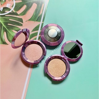 [TÁCH SET] Phấn highlight Becca – Shimmering skin perfector pressed (minisize)