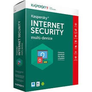 Phần mềm diệt virut Kaspersky Antivirus 1PC/12T Box NTS đĩa cài + key bản quyền 1 năm