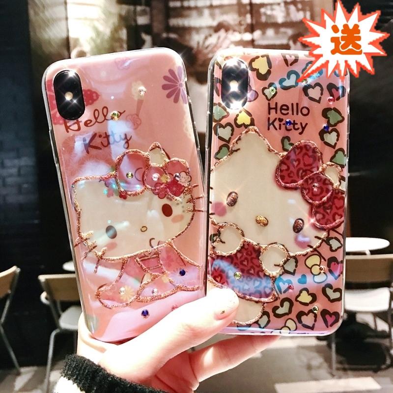 ốp lưng in hình hoạt hình dễ thương cho iphone - 22937126 , 6104211554 , 322_6104211554 , 189100 , op-lung-in-hinh-hoat-hinh-de-thuong-cho-iphone-322_6104211554 , shopee.vn , ốp lưng in hình hoạt hình dễ thương cho iphone