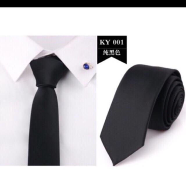 Cà vạt nam cao cấp , cà vạt công sở