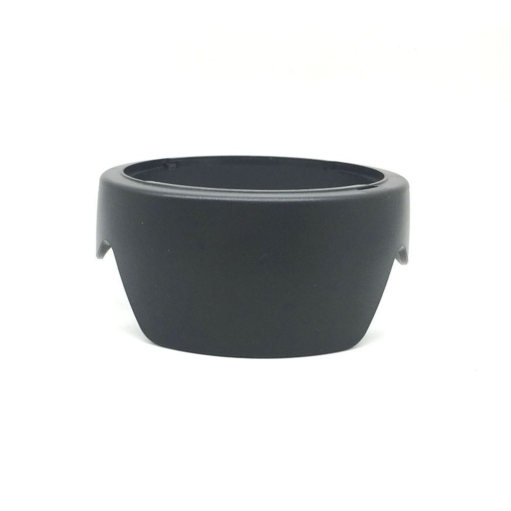 Mini Lens Hood Camera Sun Shade Windproof Replacement Anti-reflective Accessories For Canon EF24-105mm F/4L IS USM