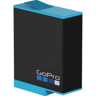 [Mã ELMSHX hoàn 8% xu đơn 500K] Pin GoPro Hero 9 chính hãng FPT ( 1720mAh ) thumbnail