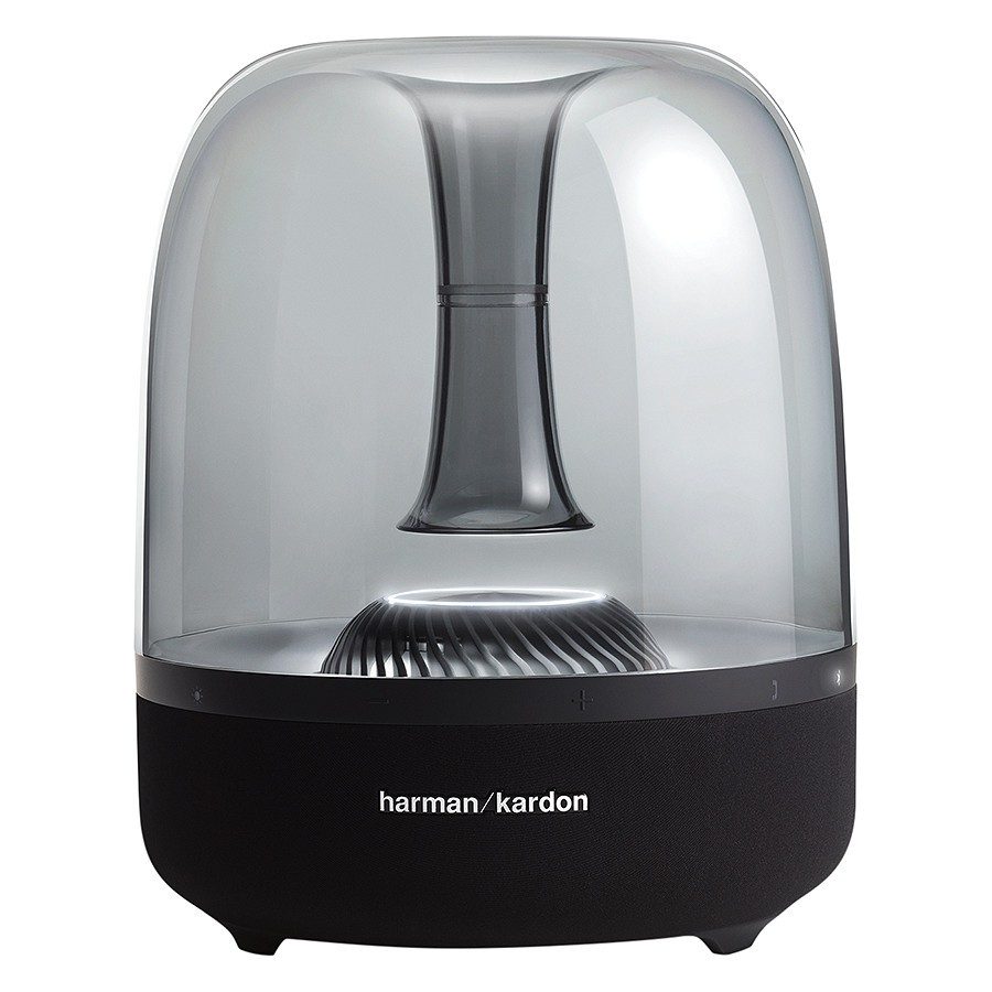 Loa Bluetooth Harman Kardon Aura Studio 2 - Hàng Chính Hãng - 3007023 , 857448609 , 322_857448609 , 5150000 , Loa-Bluetooth-Harman-Kardon-Aura-Studio-2-Hang-Chinh-Hang-322_857448609 , shopee.vn , Loa Bluetooth Harman Kardon Aura Studio 2 - Hàng Chính Hãng
