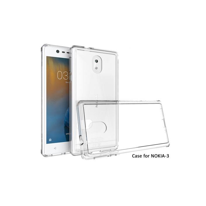 Ốp lưng Nokia 3